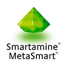 Smartamine® - Metasmart® — ADISSEO