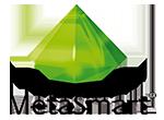 Metasmart®